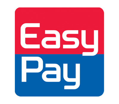 easy-pay