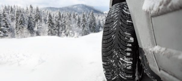 winter-tires-5