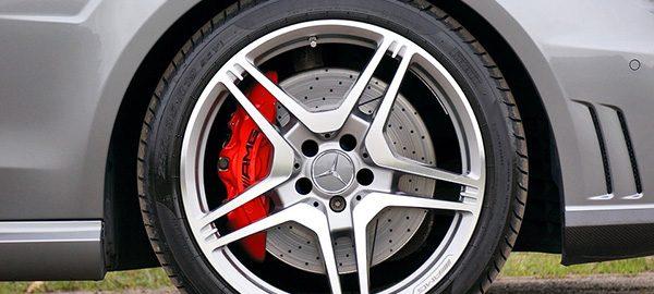 Индекси на гумите